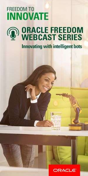 514095 Innovate ENGLISH FEB Webinar Image - The 4th Industrial Revolution – explore the new efficiencies