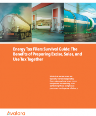 Screen Shot 2018 02 07 at 11.41.53 PM 190x230 - Energy Tax Filers Survival Guide: The Benefits of Preparing Excise, Sales, and Use Tax Together