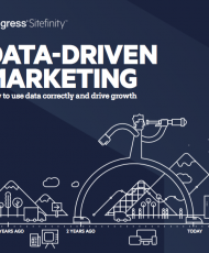 Screen Shot 2018 02 08 at 1.26.31 AM 190x230 - Data-Driven Marketing: How to use data correctly and drive growth
