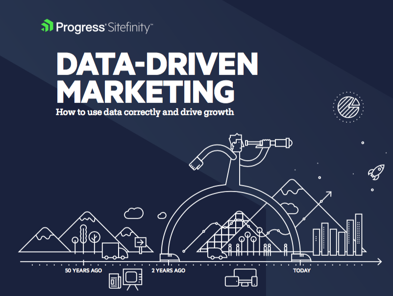 Screen Shot 2018 02 08 at 1.26.31 AM - Data-Driven Marketing: How to use data correctly and drive growth
