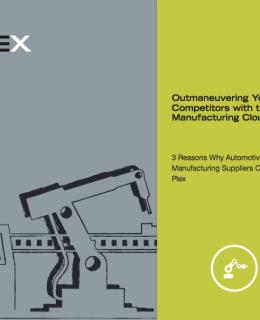 Screen Shot 2018 02 08 at 1.58.22 AM 260x320 - 3 Reasons Why Motor Vehicle Manufacturers Choose Plex