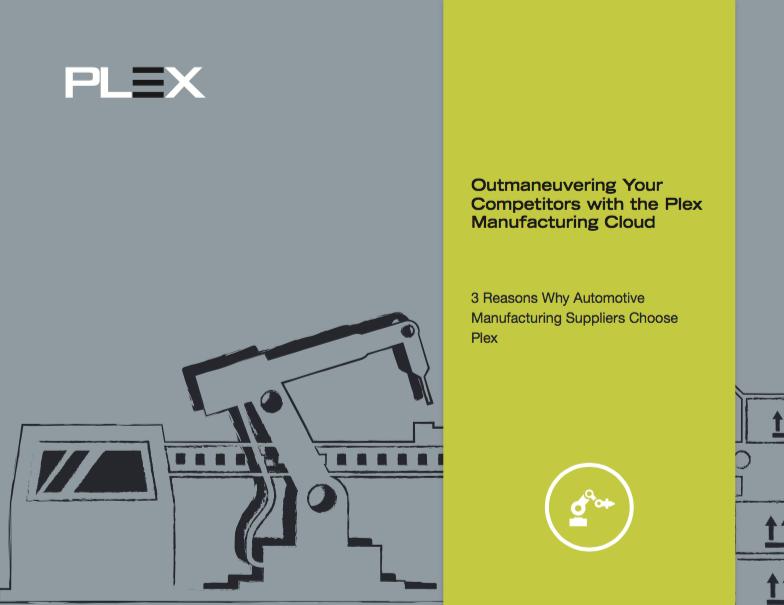 Screen Shot 2018 02 08 at 1.58.22 AM - 3 Reasons Why Motor Vehicle Manufacturers Choose Plex