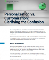 Screen Shot 2018 02 08 at 12.43.21 AM 190x230 - Personalization vs. Customization: Clarifying the Confusion