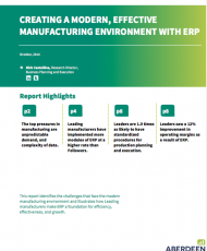 Screen Shot 2018 02 08 at 2.13.15 AM 190x230 - Creating a Modern Manufacturing Environment with ERP