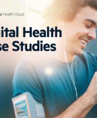 Screen Shot 2018 02 09 at 8.03.40 PM 190x230 - Digital Health Case Studies