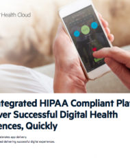 Screen Shot 2018 02 09 at 8.05.50 PM 190x230 - Fully Integrated HIPAA Compliant Platform to Deliver Successful Digital Health Experiences, Quickly