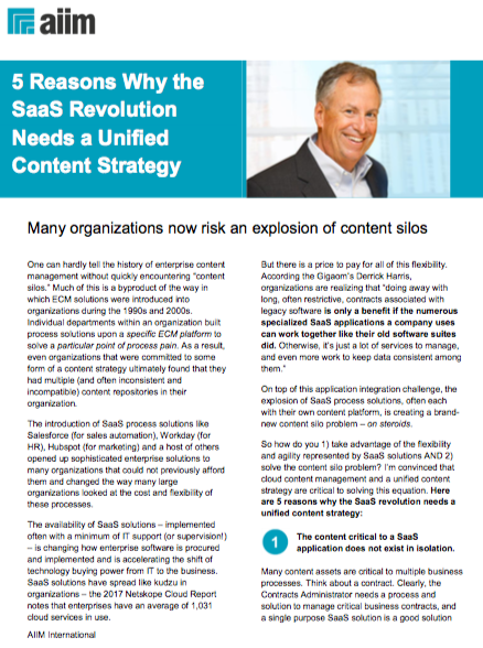 Screen Shot 2018 02 19 at 12.10.04 PM - 5 Reasons the SaaS Revolution Needs a Unified Content Strategy