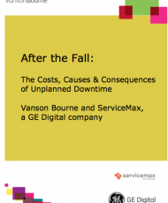 Screen Shot 2018 02 23 at 2.47.31 PM 190x230 - After the Fall: The Costs, Causes & Consequences of Unplanned Downtime