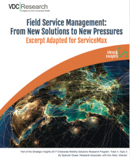 Screen Shot 2018 02 23 at 2.56.41 PM 190x230 - Field Service Management: From New Solutions to New Pressures Excerpt Adapted for ServiceMax