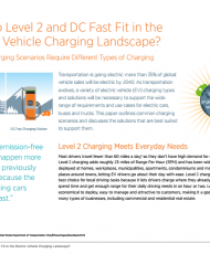 1 6 190x230 - Complimentary Guide: Choose the Right Electric Vehicle Charging Option for Your Fleet