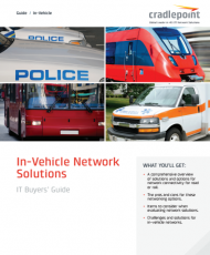 11 190x230 - In-Vehicle Network Solutions