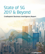 14 190x230 - State of 5G 2017 & Beyond