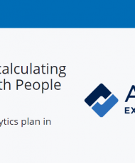 3 3 190x230 - Recalculating the Route with People Analytics- How to put an analytics plan in place