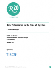 3 4 190x230 - Data Virtualization in the Time of Big Data