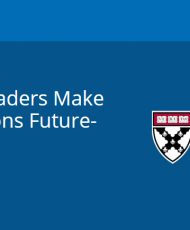 7 1 190x230 - How HR Leaders Make Organizations Future Ready