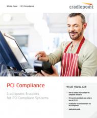 pci 190x230 - PCI Compliance