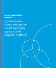 1 1 190x230 - A global bank's 3 step strategy for unlocking legacy systems