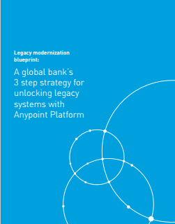 1 1 251x320 - A global bank's 3 step strategy for unlocking legacy systems