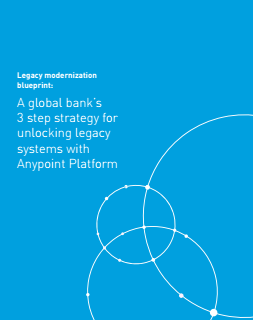 1 2 253x320 - A Global Bank's 3 Step Strategy for Unlocking Legacy Systems