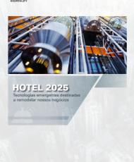 12 190x230 - HOTEL 2025 -  Tecnologias emergentes destinadas  a remodelar nossos negócios