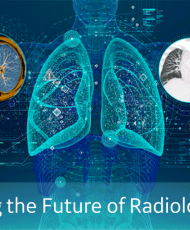 3 2 190x230 - Shaping the Future of Radiology
