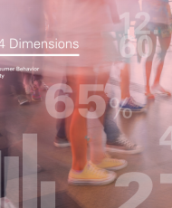 Retail in 4 Dimensions