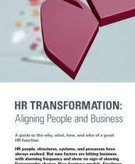 518087 APPS Grow HR Transformation Digibook s 300x600 1 190x230 - Discover how to align your people and business through HR