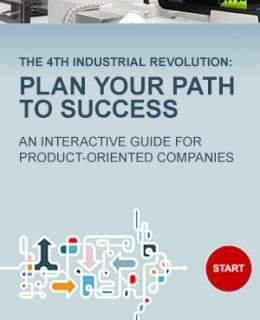 518088 APPS Innovate eBook Its life Jim 300x600 260x320 - Realise efficiencies from right across your supply chain
