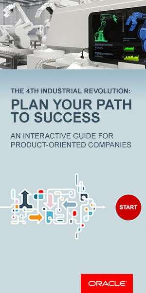 518088 APPS Innovate eBook Its life Jim 300x600 - Realise efficiencies from right across your supply chain