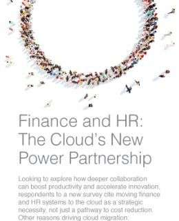 518089 APPS Simplify White paper Finance and HR the cloud300x600 1 260x320 - Bring finance and HR to the cloud for a host of benefits