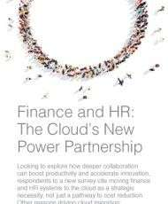 518089 APPS Simplify White paper Finance and HR the cloud300x600 2 190x230 - Bring finance and HR to the cloud for a host of benefits
