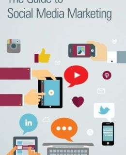 518090 APPS Transform The guide to social media marketing 300x600 1 260x320 - Improve your user experience, one social post at a time