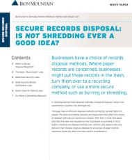 Screen Shot 2018 04 04 at 1.56.41 AM 190x230 - Secure Records Disposal: Is Not Shredding Ever A Good Idea?