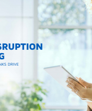 1 190x230 - Digital disruption in banking