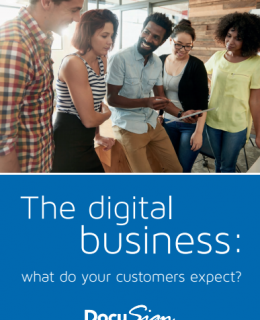2 3 260x320 - eBook The digital business what do your customers expect