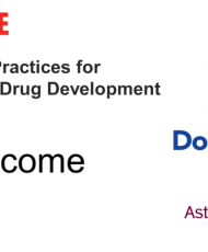 23 190x230 - PharmaVoice On-Demand Webinar- Digital Best Practices for Accelerating Drug Development