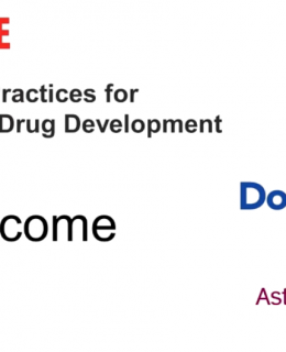 23 260x320 - PharmaVoice On-Demand Webinar- Digital Best Practices for Accelerating Drug Development