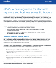 3 1 190x230 - eIDAS: A new regulation for electronic signature and business across EU borders