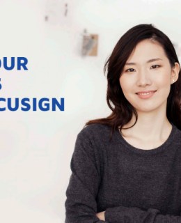4 2 260x320 - How To Guide_Grow Your Business with DocuSign