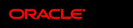 504781 Oracle DYN logo - Intelligent Web Application Security