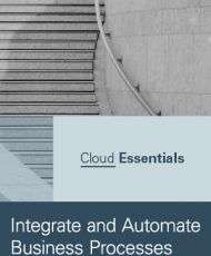 519567 TECH Innovate Guide Integrate and automate business processes FTI May Guide 300x600px 190x230 - Create extra value—beyond the sum of your individual apps