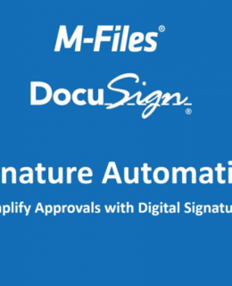 6 2 260x320 - Simplify and Streamline Document Approvals with Digital Signatures
