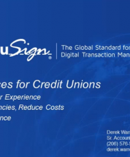8 190x230 - Best Practices Webinar for Credit Unions