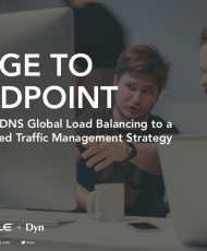 Screen Shot 2018 05 30 at 10.13.30 PM 190x230 - Edge to Endpoint: Adding DNS Global Load Balancing to a Federated Traffic Management Strategy