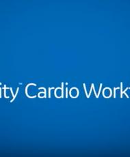 Centricity Cardio Workflow