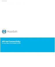 6 2 190x230 - API-led Connectivity