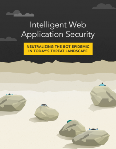 1 1 233x300 - Intelligent Web Application Security