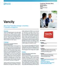 1 12 190x230 - Vancity Streamlines IT Operations Management