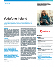 1 13 190x230 - Vodafone Ireland enhances application and infrastructure performance to deliver world class service