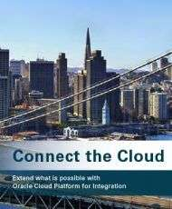 521299 July Innovate eBook Image 190x230 - Cloud integration: discover how it's easier than you think